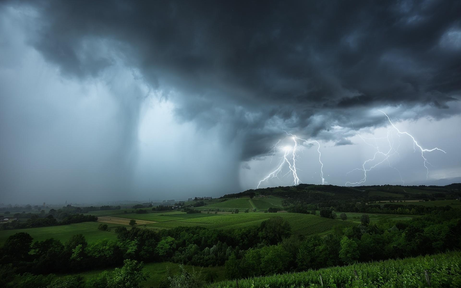 Мая, картинки с плохой погодой