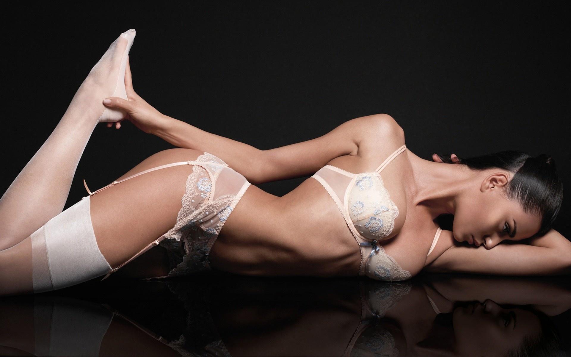 Самые эротичные фотографии в мире викторовна
