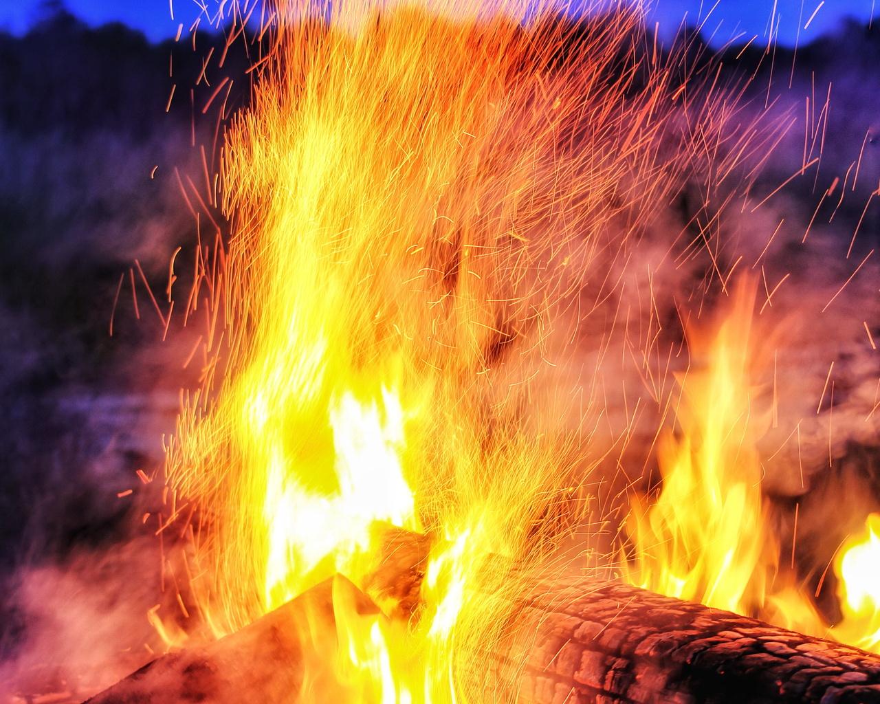 идут картинки пламя огонек искра изготовления пиломатериалов