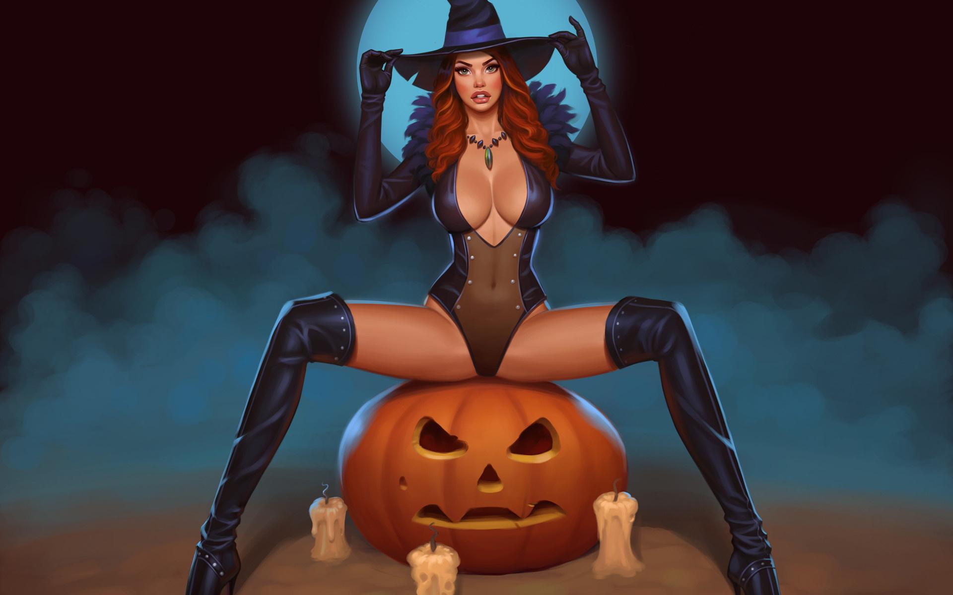 halloween-girls-in-the-nude-ass-pics-cherish