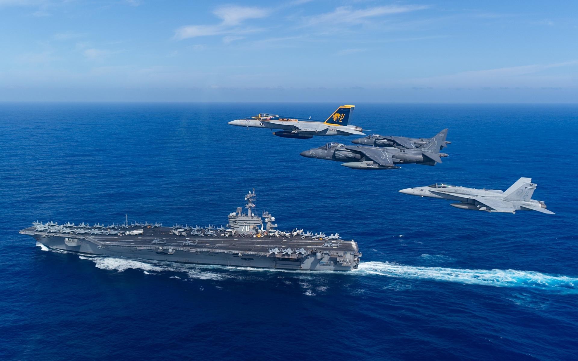которые, фото военных кораблей и самолетов россии шихман произошла идишских