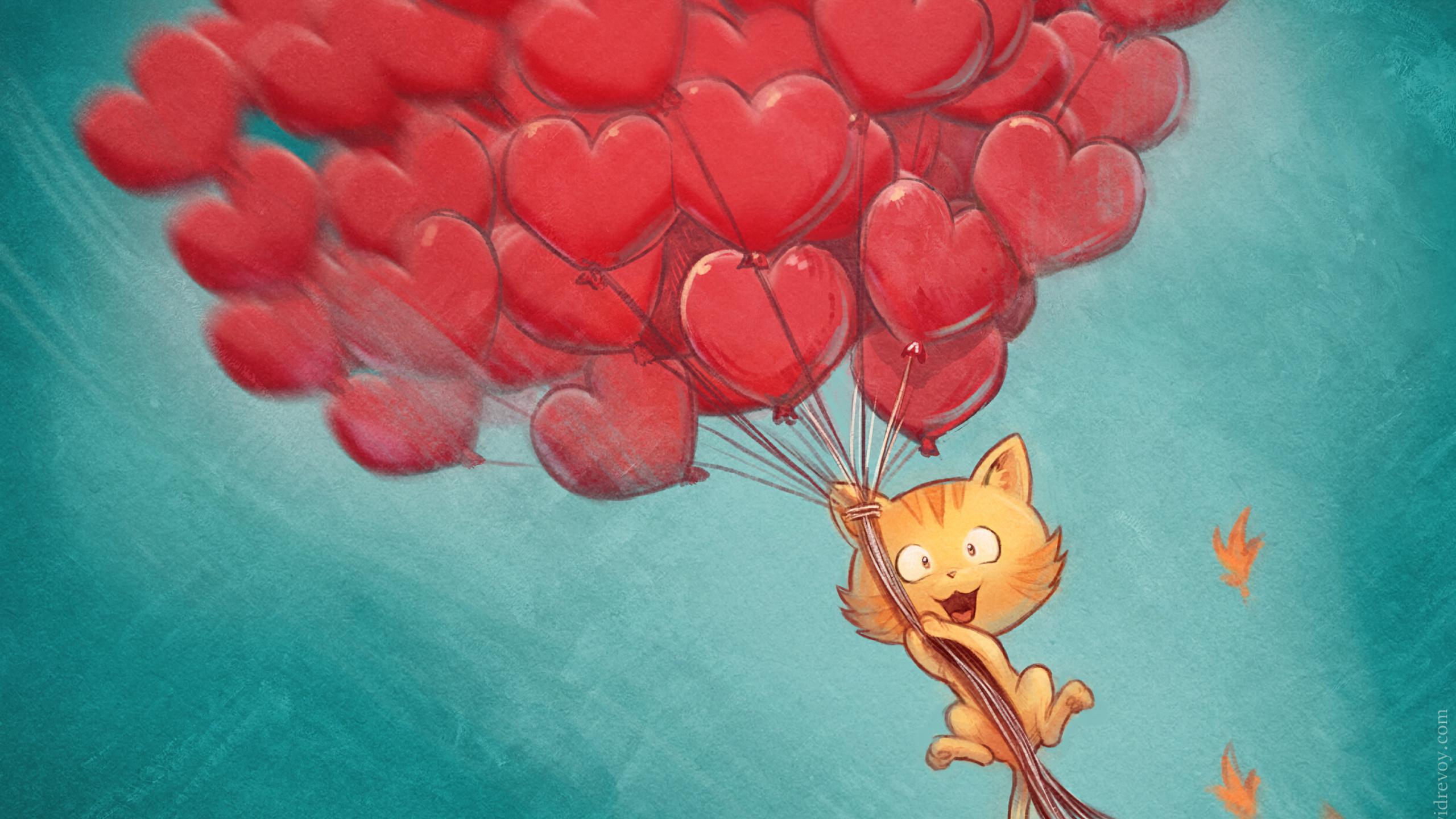 Сердечки картинки смешные, стоит благодарностей анимированные