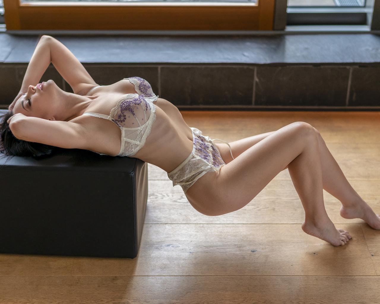angelina petrova, девушка, модель, брюнетка, ангелина петрова