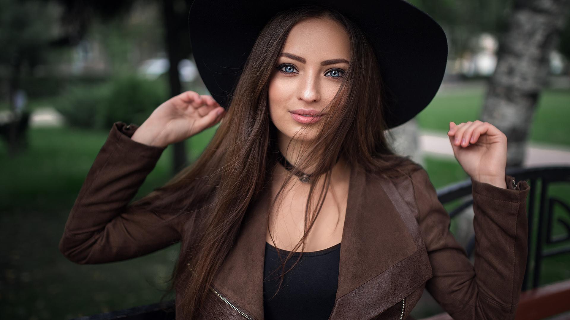 dmitry sn, photographer, девушка, модель