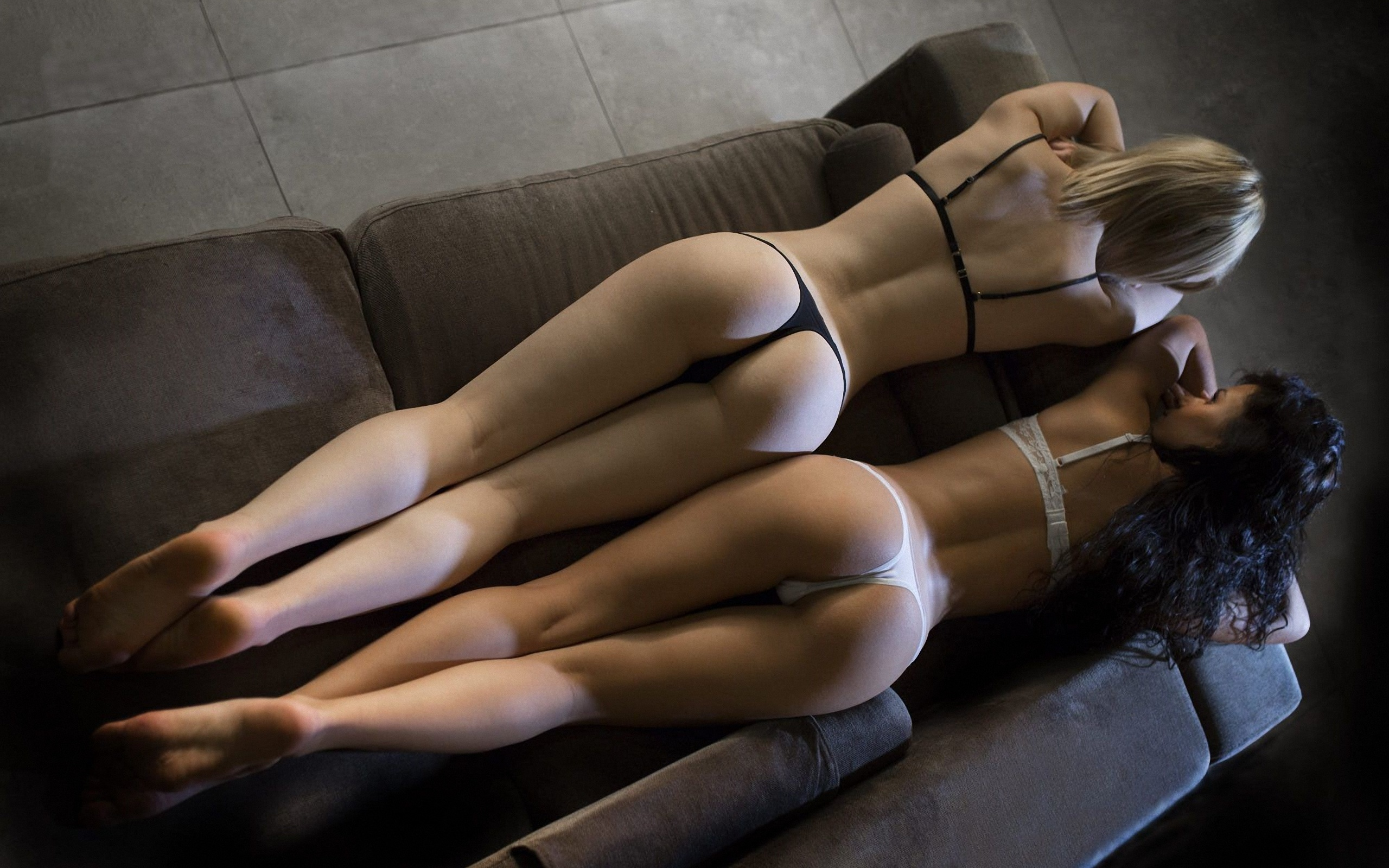 Телочки сверху фото, порно видео молодые врачи