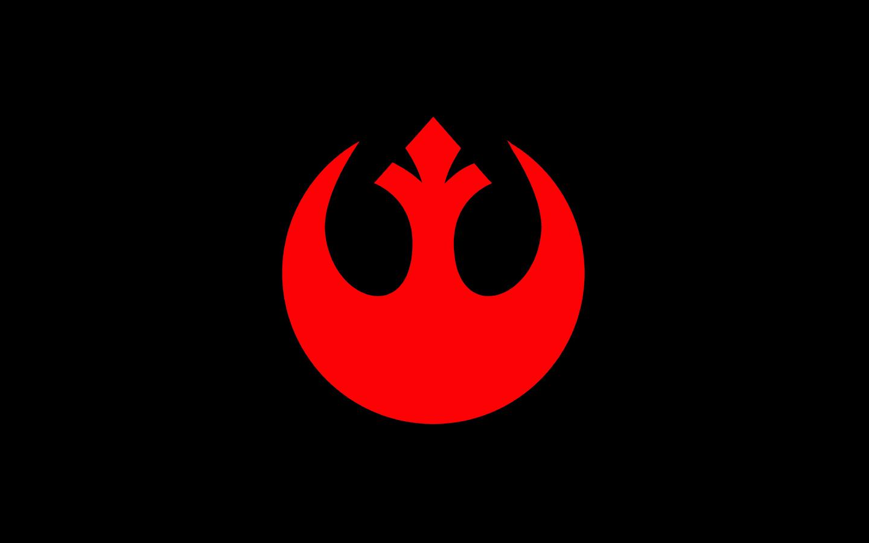 star wars, rebels, battlefront, minimalism, зорЯнІ вІйни, повстанцІ