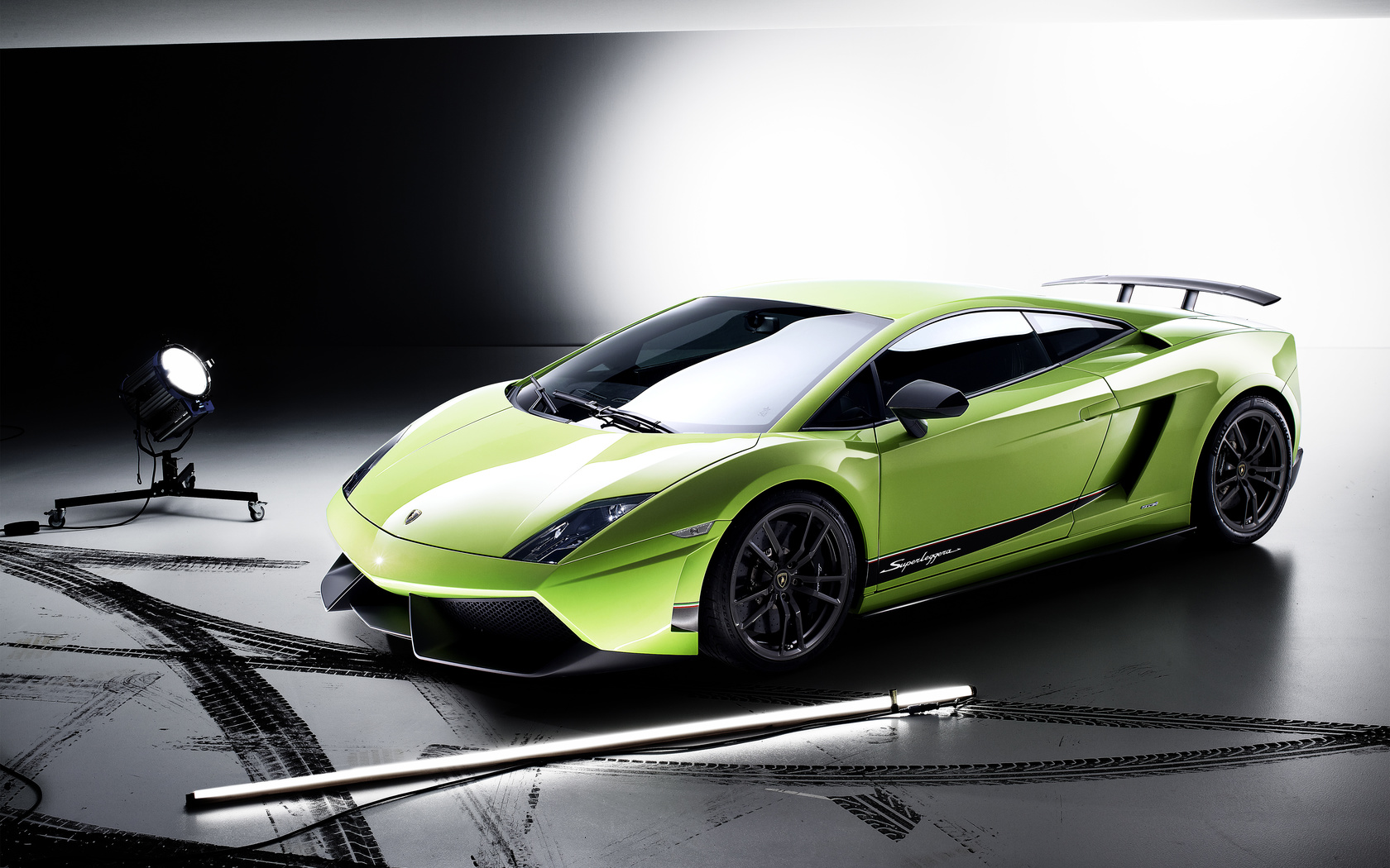 lamborghini, gallardo, lp570, 4, superleggera