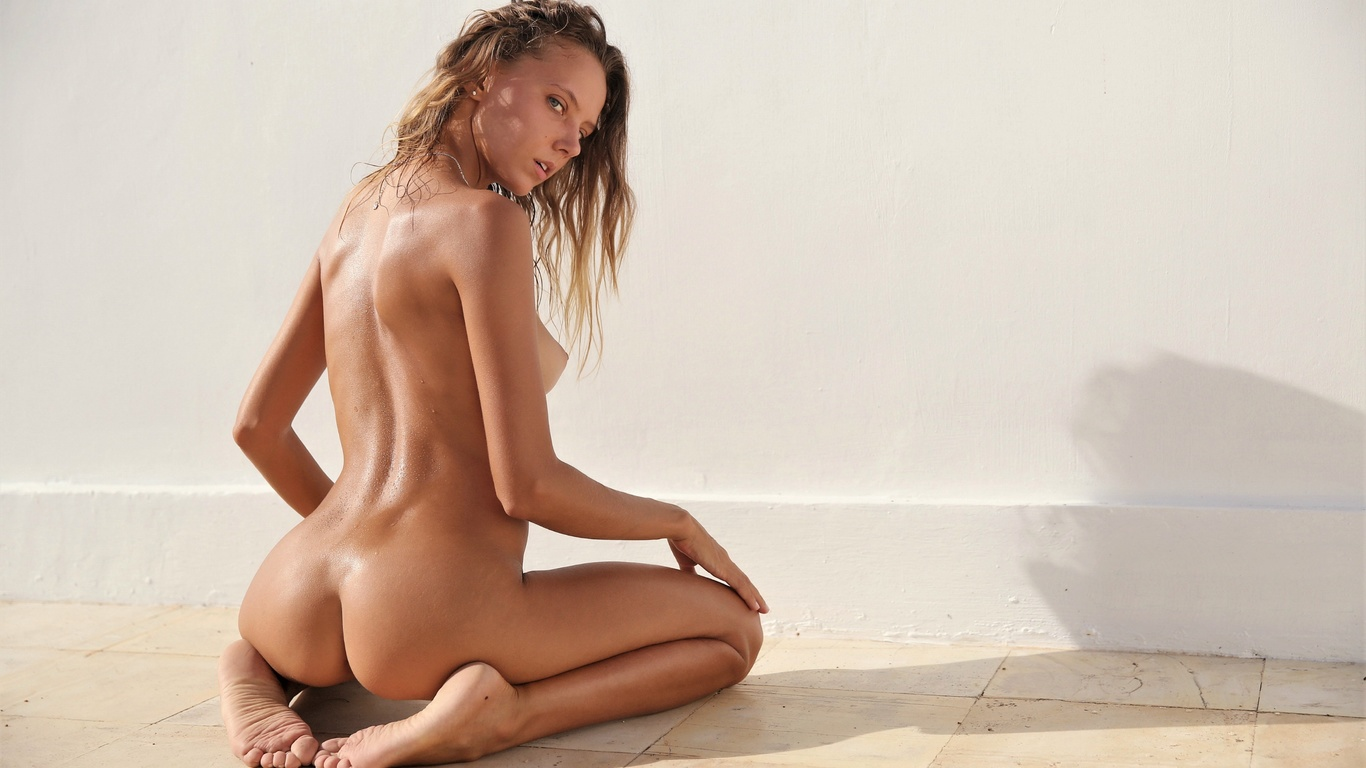 katya clover, katya, clover, gym, bodybuilding, muscle, sexy, hot, nude, naked, babes, babe, female, girl, women, beautiful, face, cute, eyes, lips, ass, butt, buttocks, hips, pant, panties, panty, bend, bottoms, boobs, legs, breast, busty, bust, на рабоч