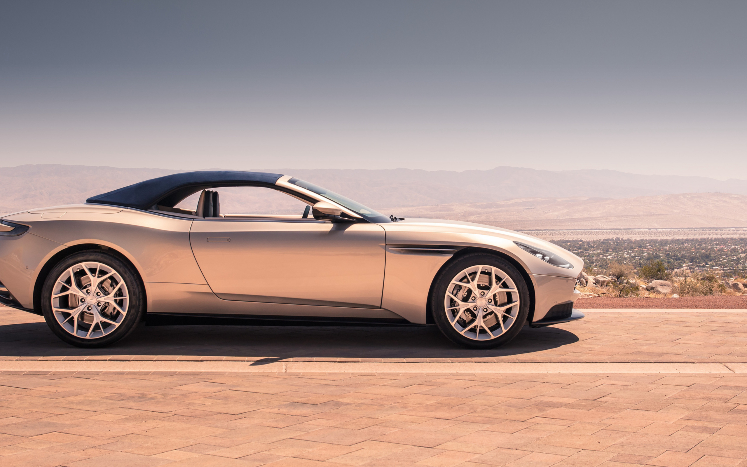 aston martin, luxury, supercar