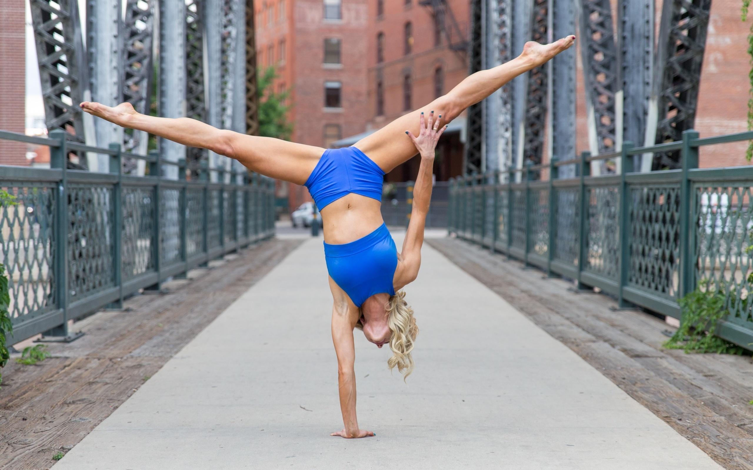 девушка, спорт, гимнастика, мотивация,сила,красота,фигура,хороша