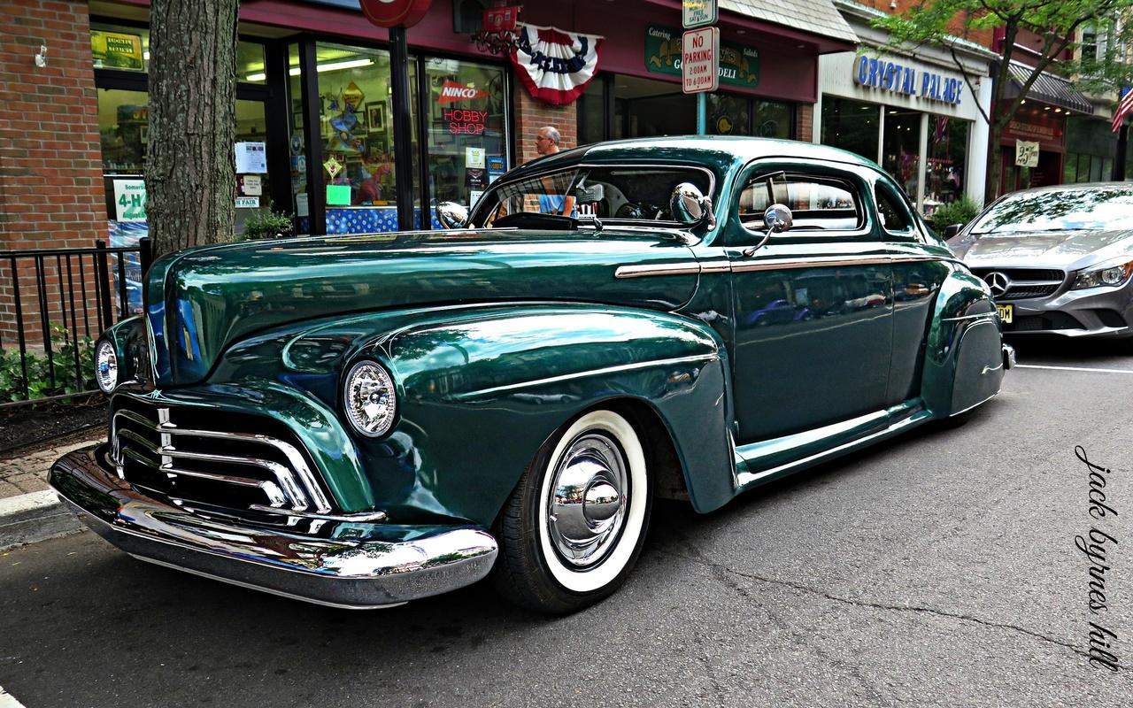 oldcars, singlespinnerford, ford, 1943