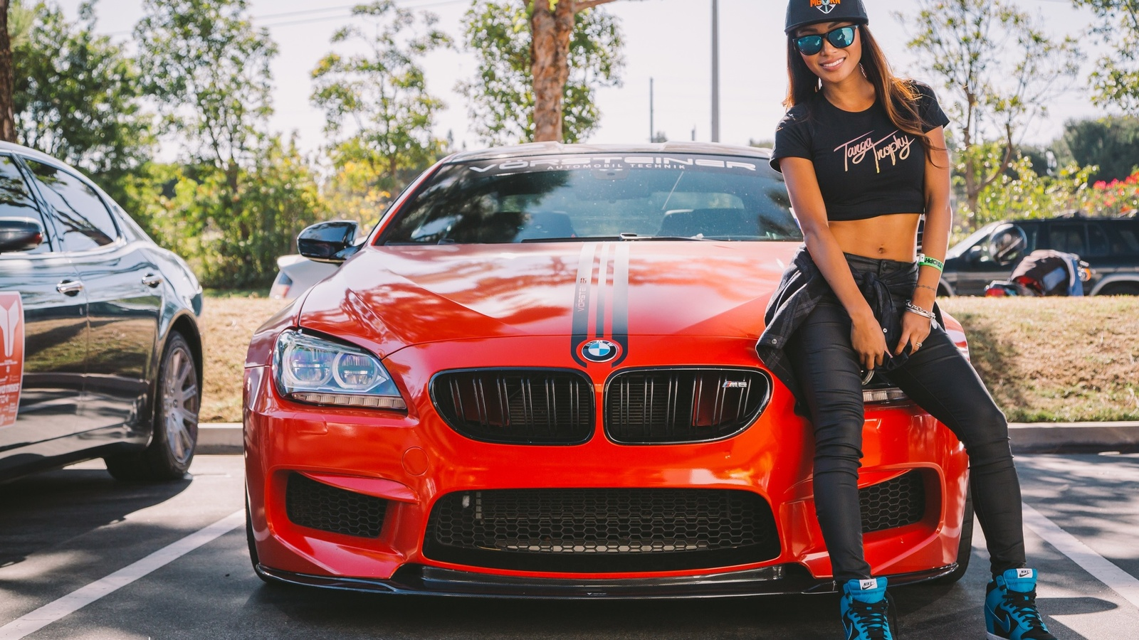 carninja, bmw, m4, coupe