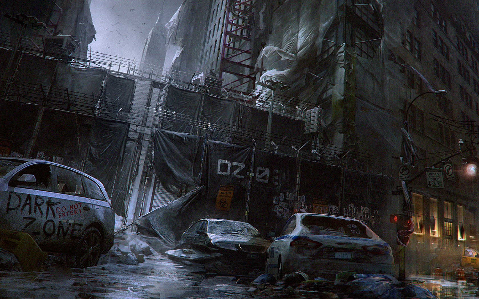 the division, games, concept, art, игры