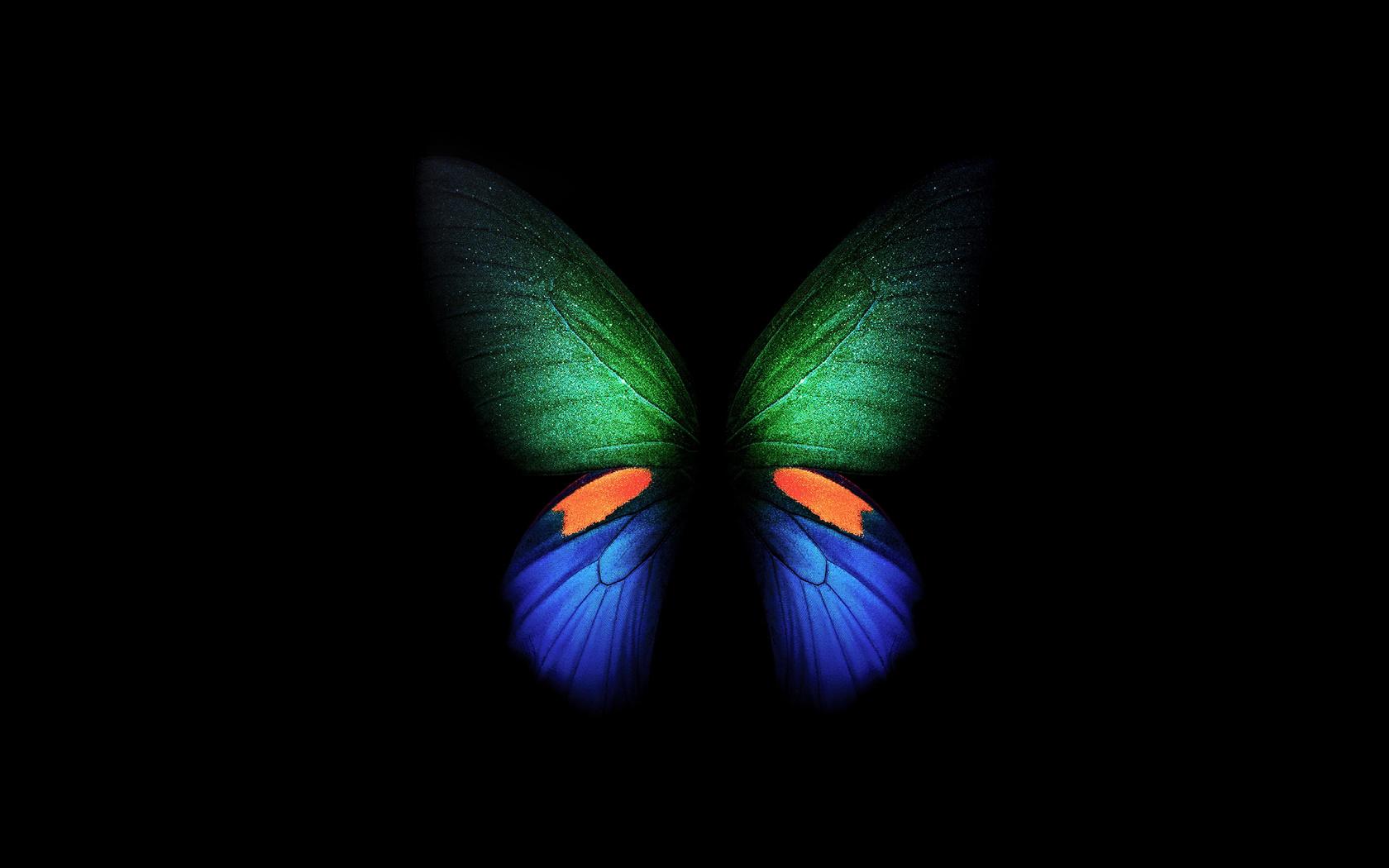 крылья, черный, фон, текстуры, минимализм