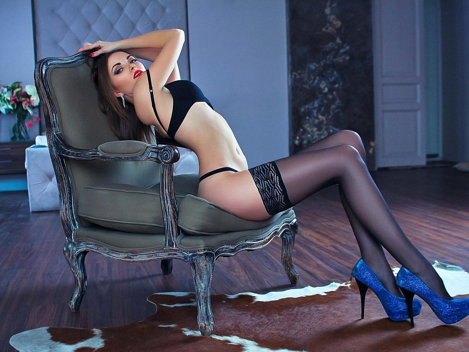 Fl Religious Mature Singles Dating Online Website