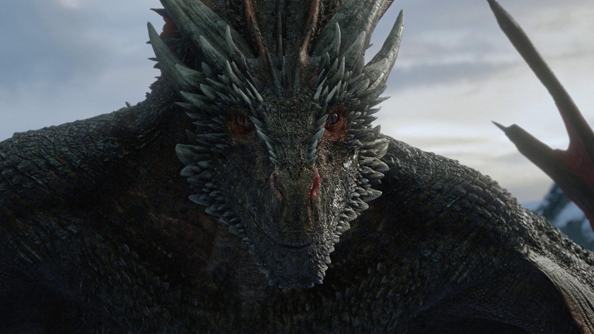 фильм, сериал, дракон, игра престолов, game of thrones