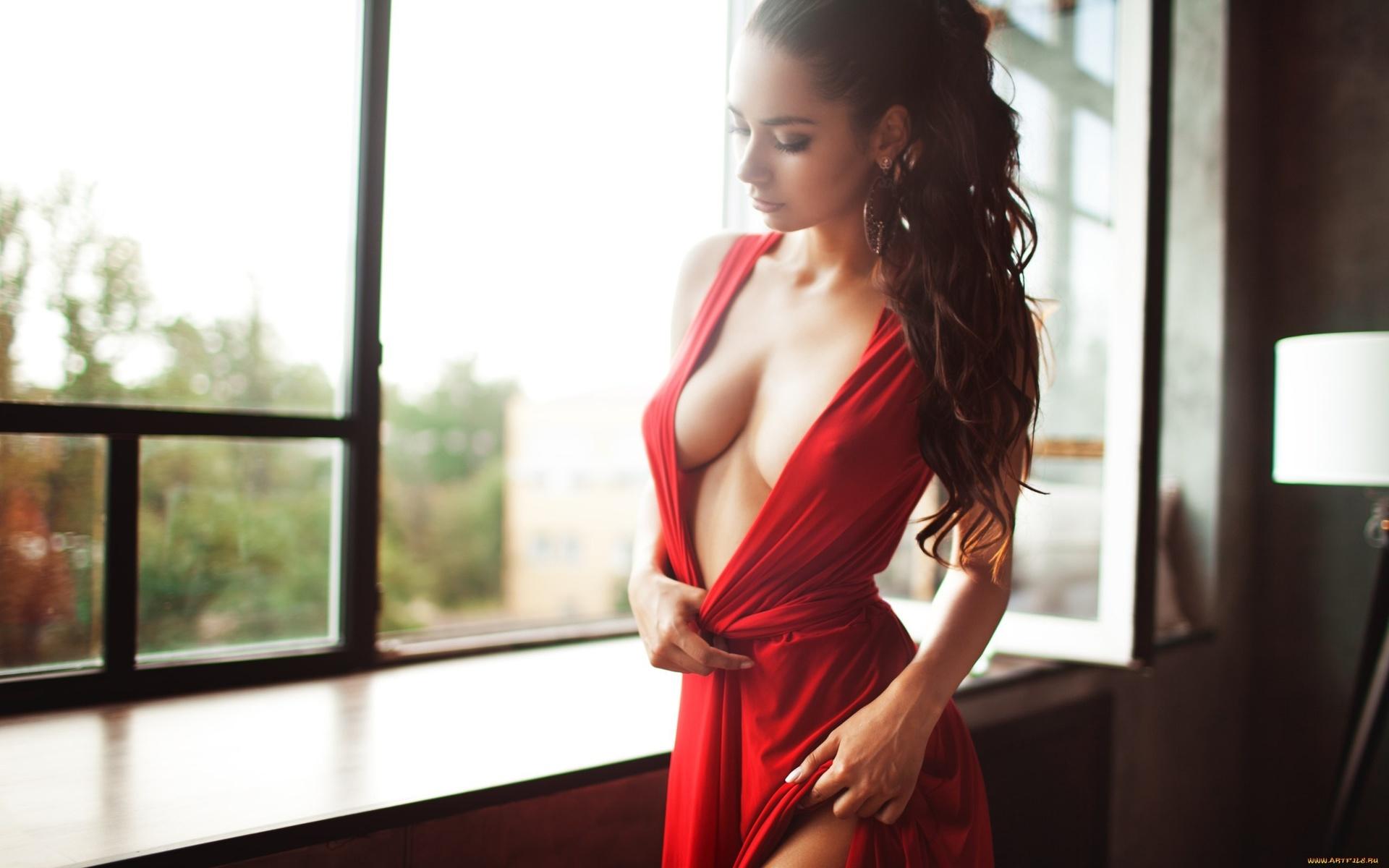 Смотреть онлайн порно миньет пышногрудых и самых красивых девушек рассказывает