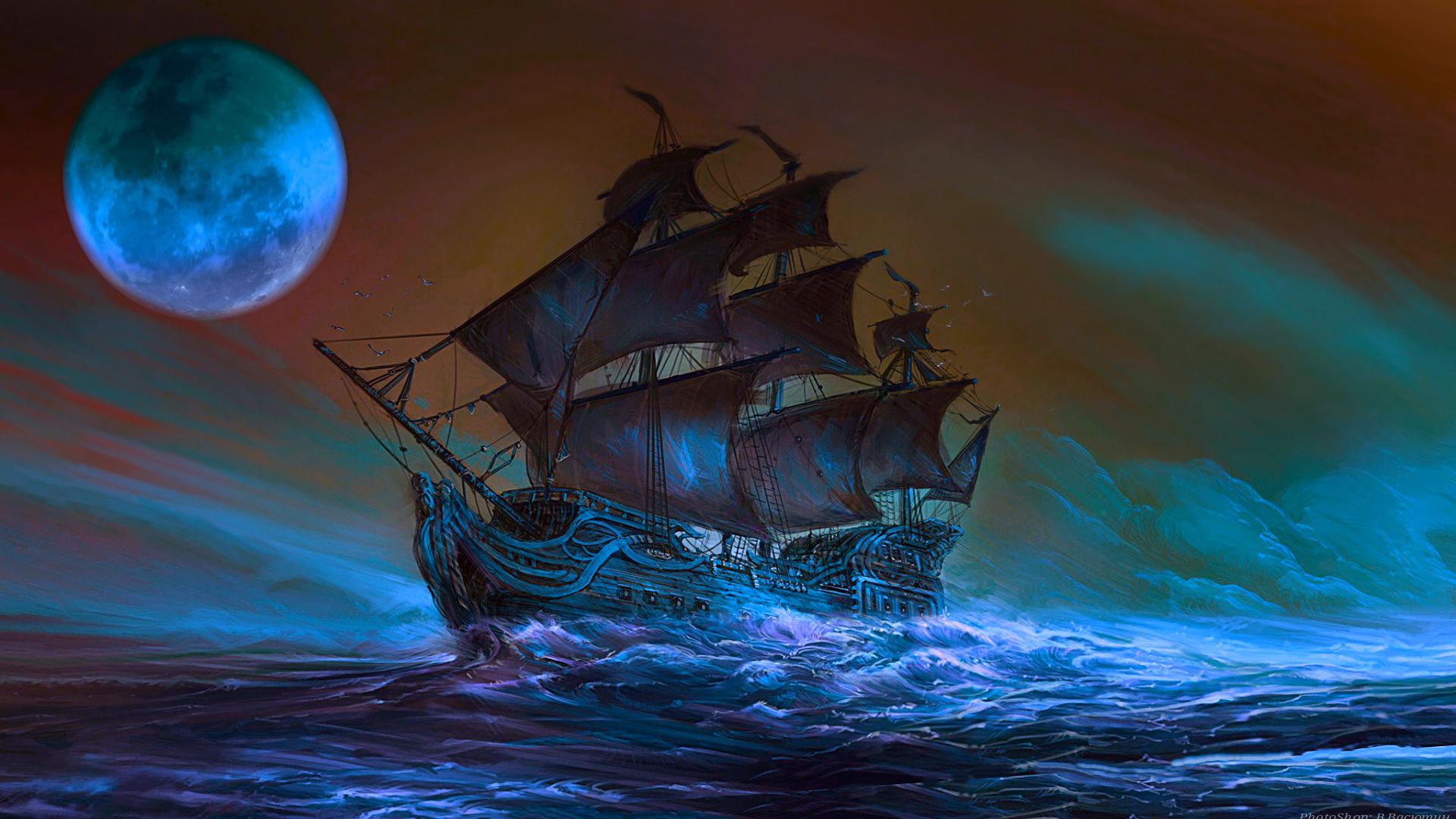 Картинки анимационные военных кораблей нем отдыхать