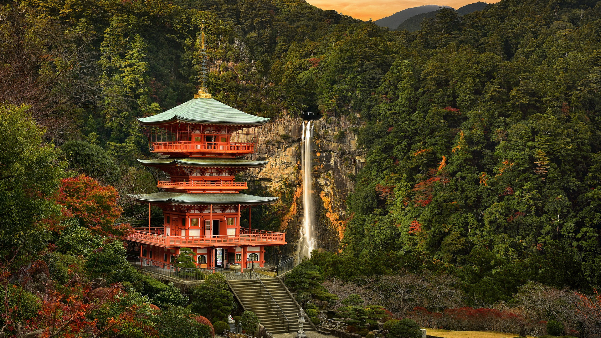 can-pictures-of-buist-temples-of-japan-butts-bikinis-fart