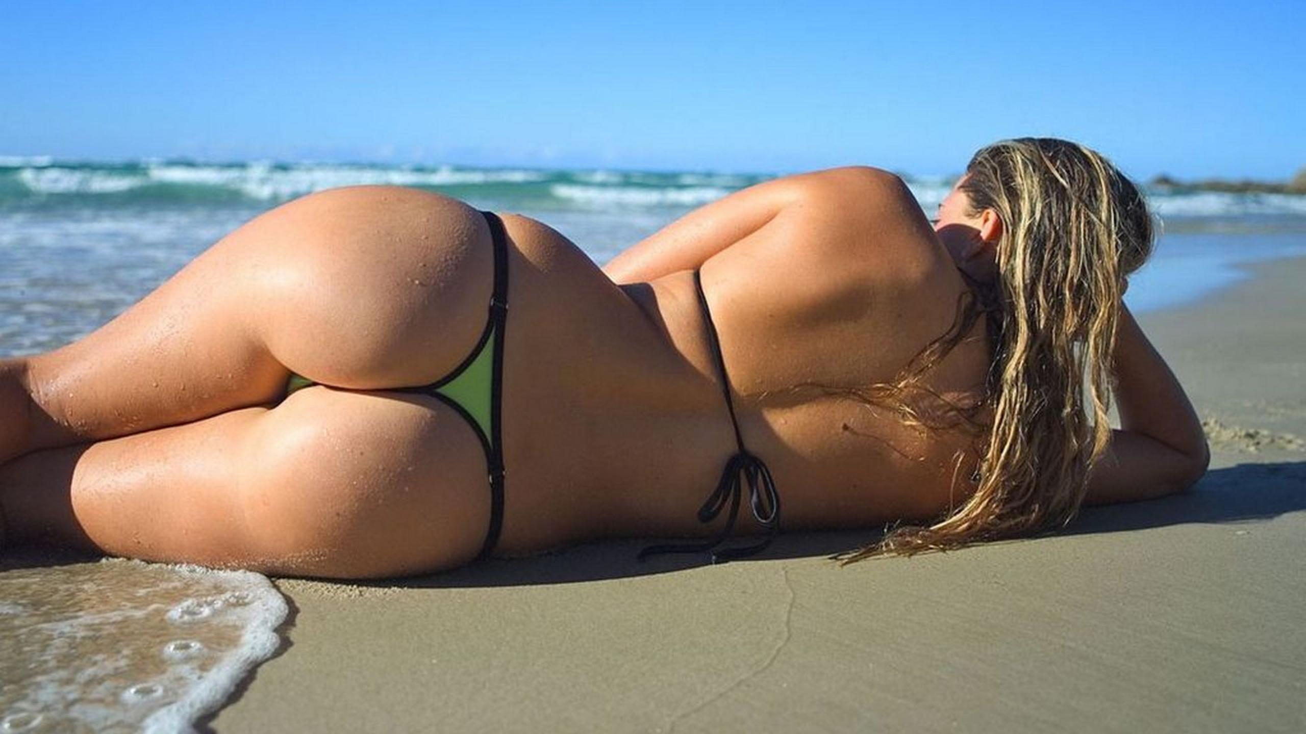 packer-bikini-girls-pics-nude-girs-pussy-pic