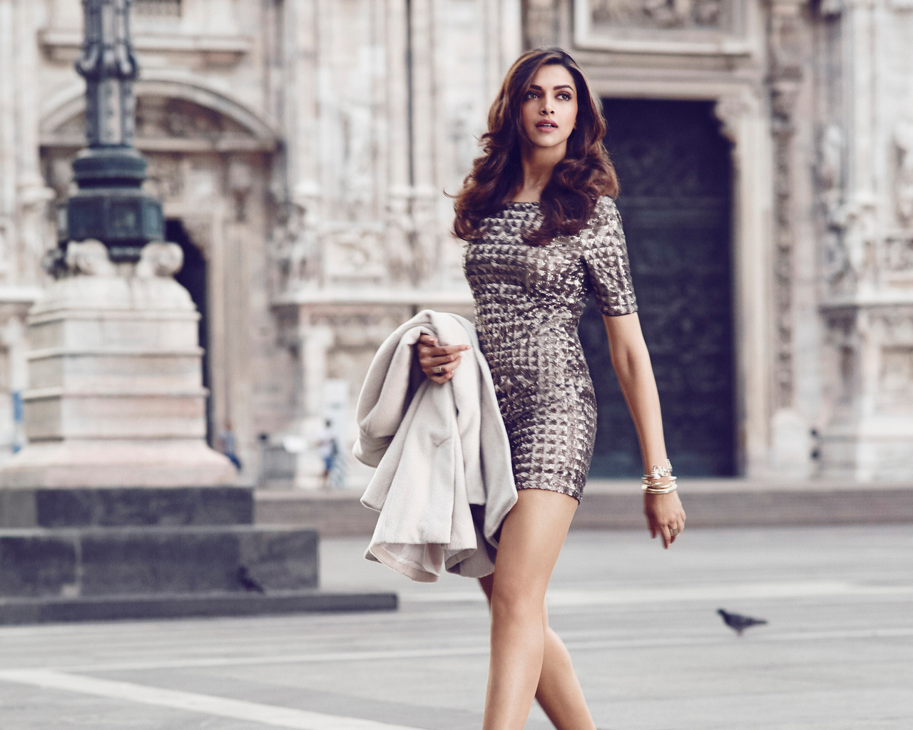 платье, фотосессия, знаменитость, дипика падуконе, dress, photoshoot, celebrity, deepika padukone