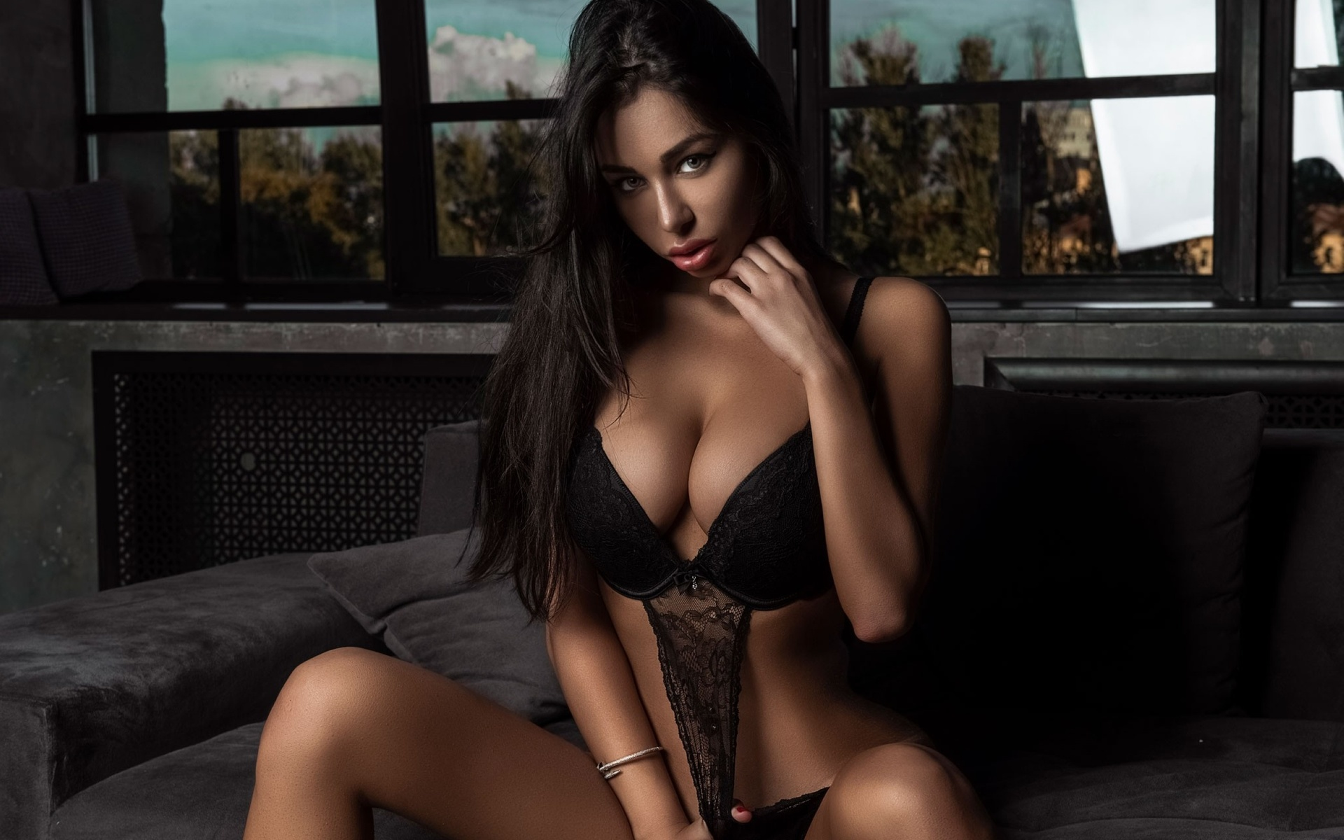 india-sexy-model-image