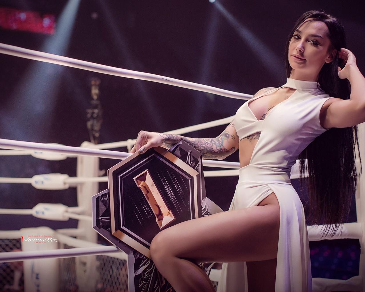 иван прохоренко, проф фото
