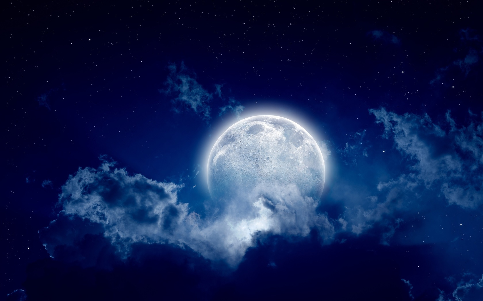 красота, природа, пейзаж, ночь, ночной, луна, планета, свет, звёзды, звезда, небо, небесный, темнота, тёмный, мрак, мрачный