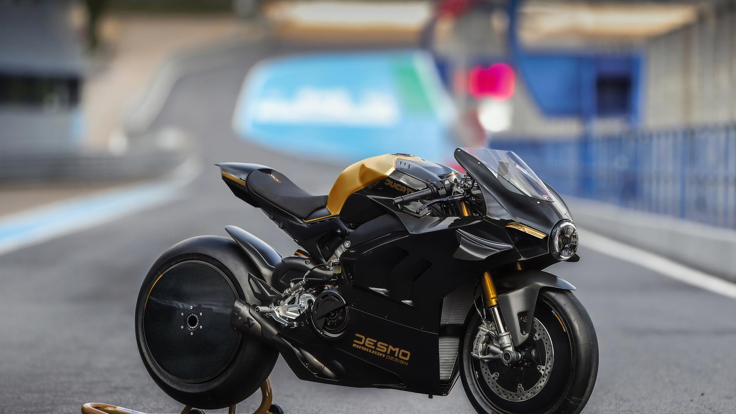 ducati, concept, байк, мотоцикл