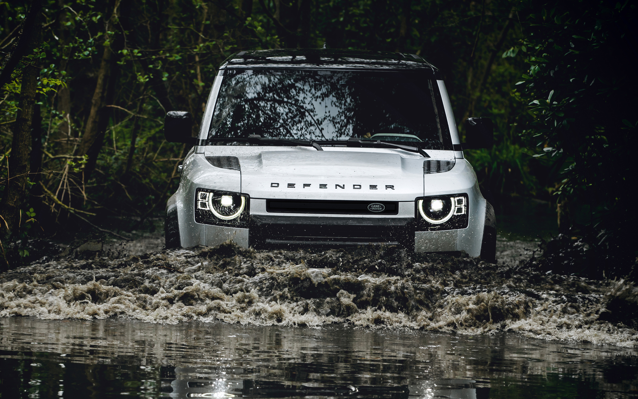 land rover, defender, 110, country packб, first edition