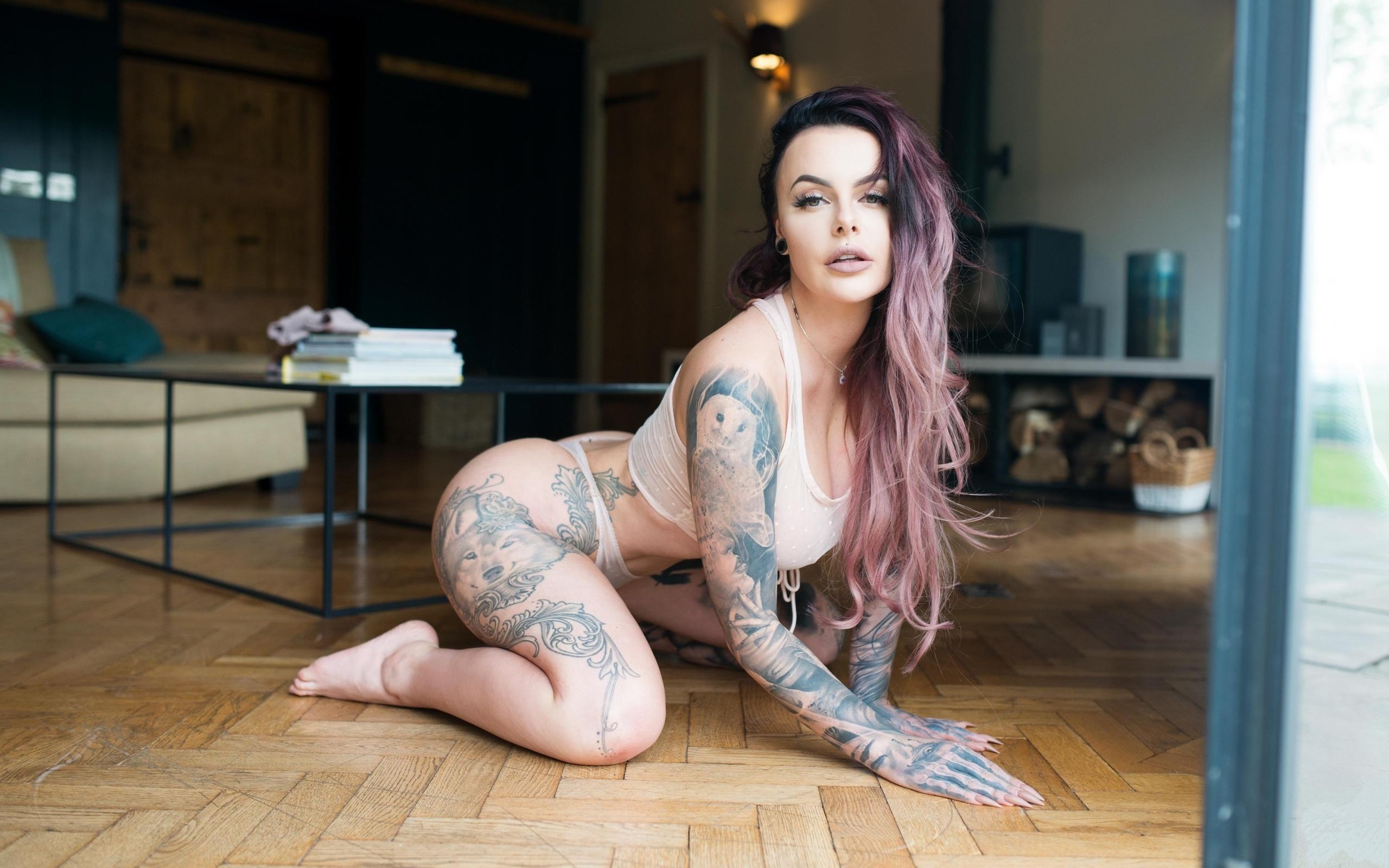 Ari myers nudes