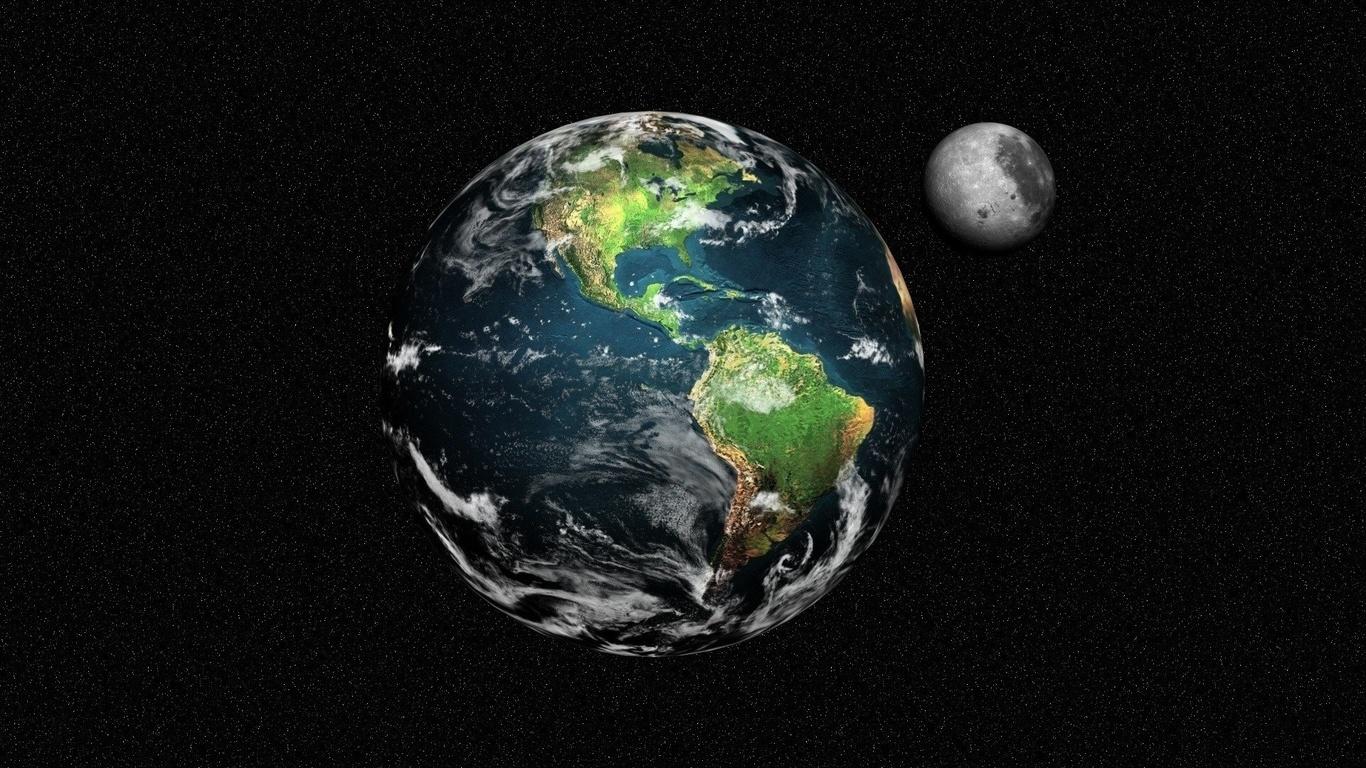 земля, . земля