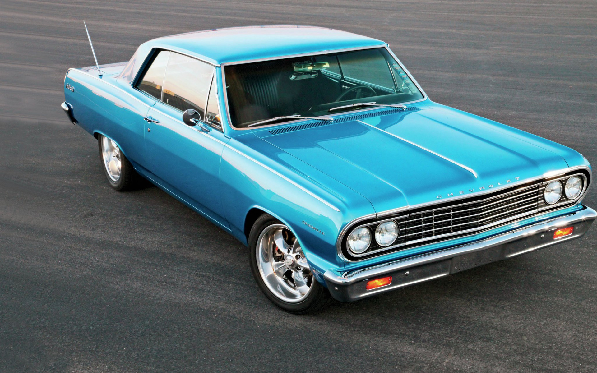 american, classic, car, chevrolet,chevelle, авто