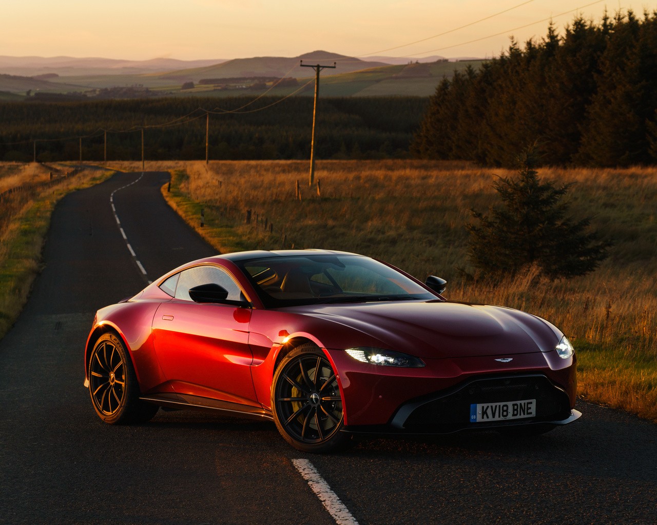 aston martin, vantage, uk-spec