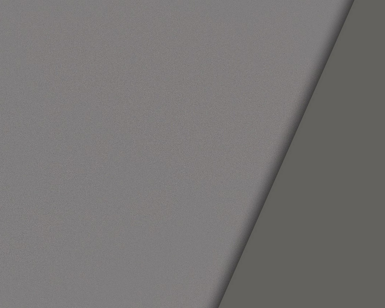 минимализм, серый, art, фон