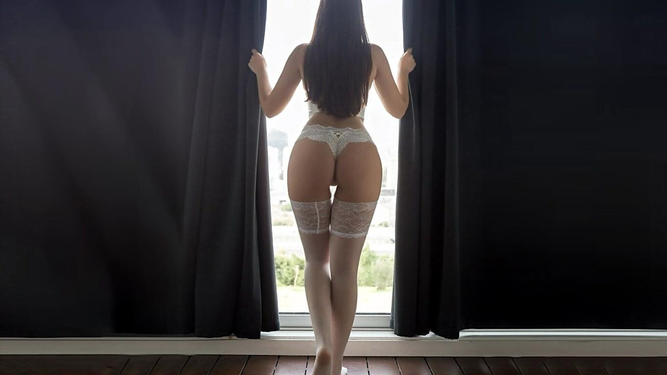 madalena, девушка, модель, португалия