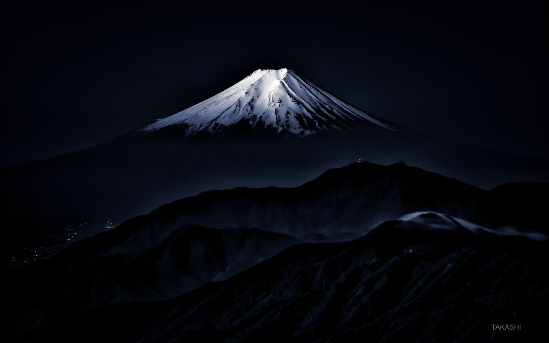 takashi, проф фото