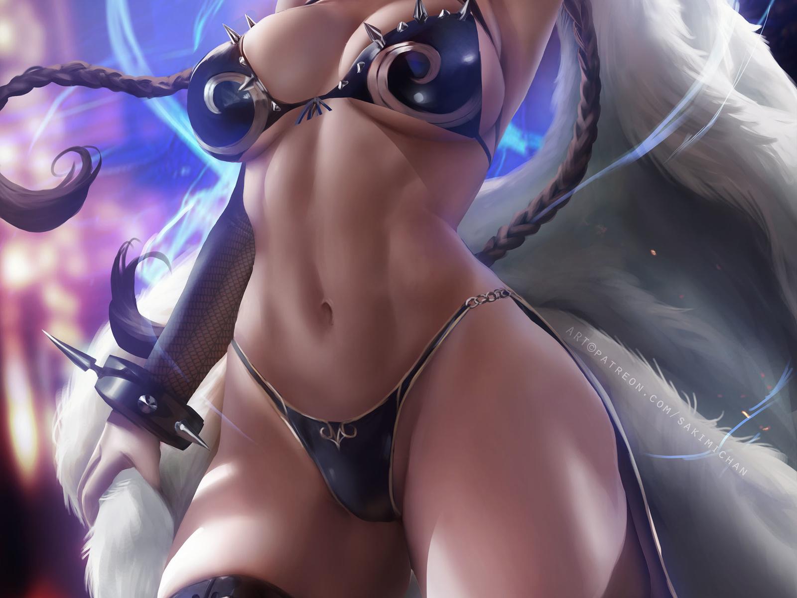 art, girl, anime, sexy, chun li, street fighter, game, hot