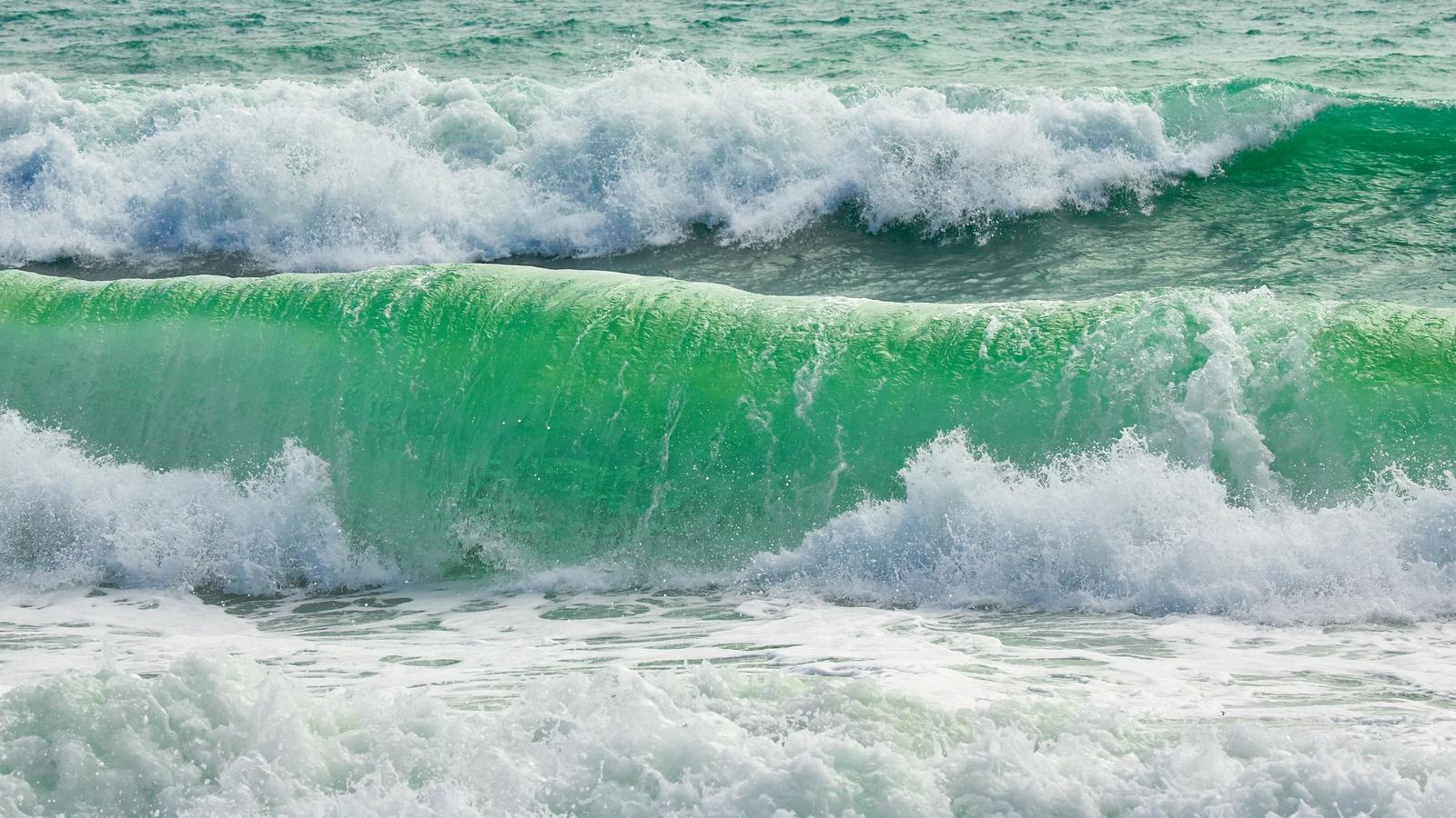 blue, wave, пляж, лето, summer, seascape, sea, море, beach, волны, ocean