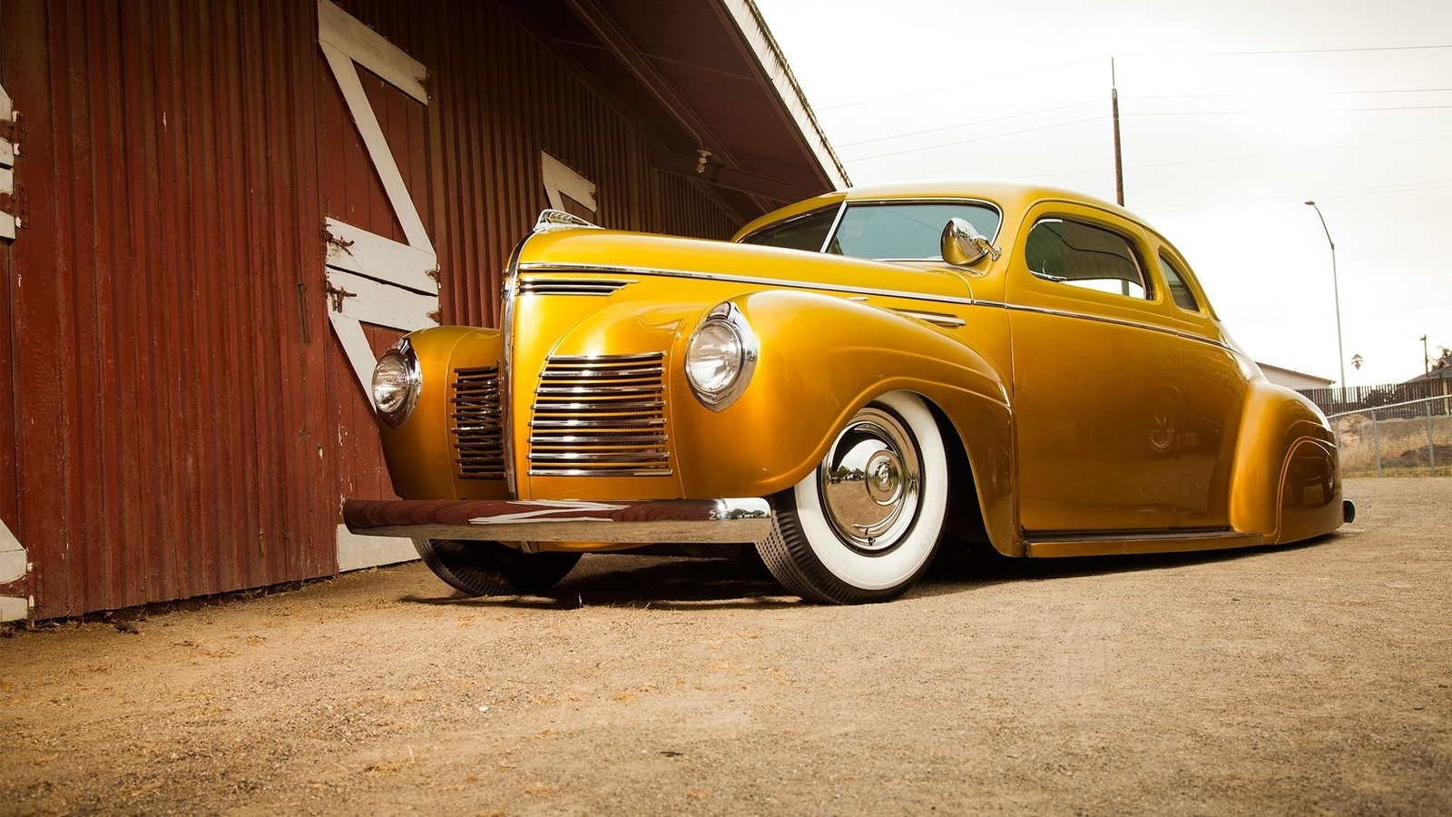 plymouth, coupe, custom