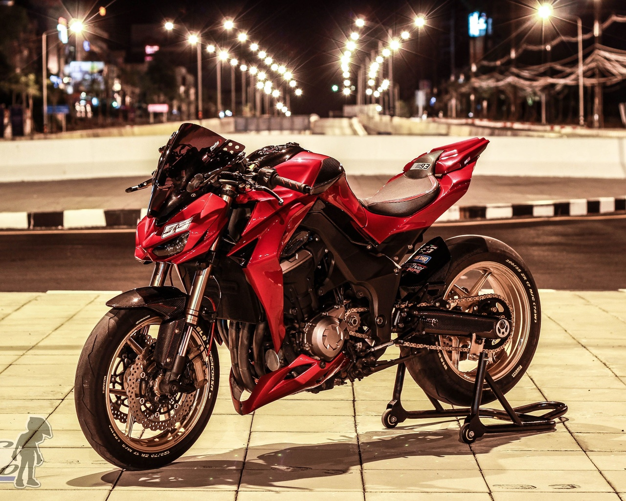 710, best, kawasaki, z1000, images in, 2020, motorcycle, motorbikes