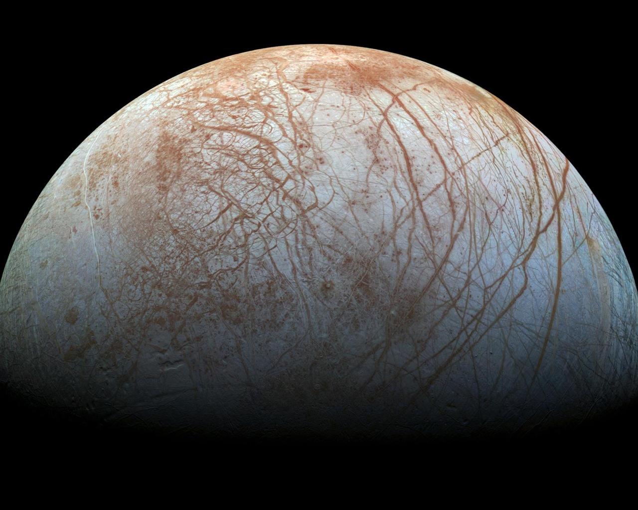 юпитер, планета, космос