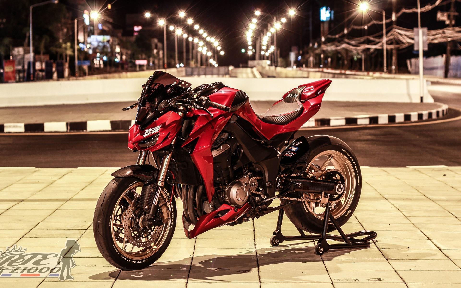 710, best, kawasaki, z1000, images in, 2020, motorcycle, motorbikes