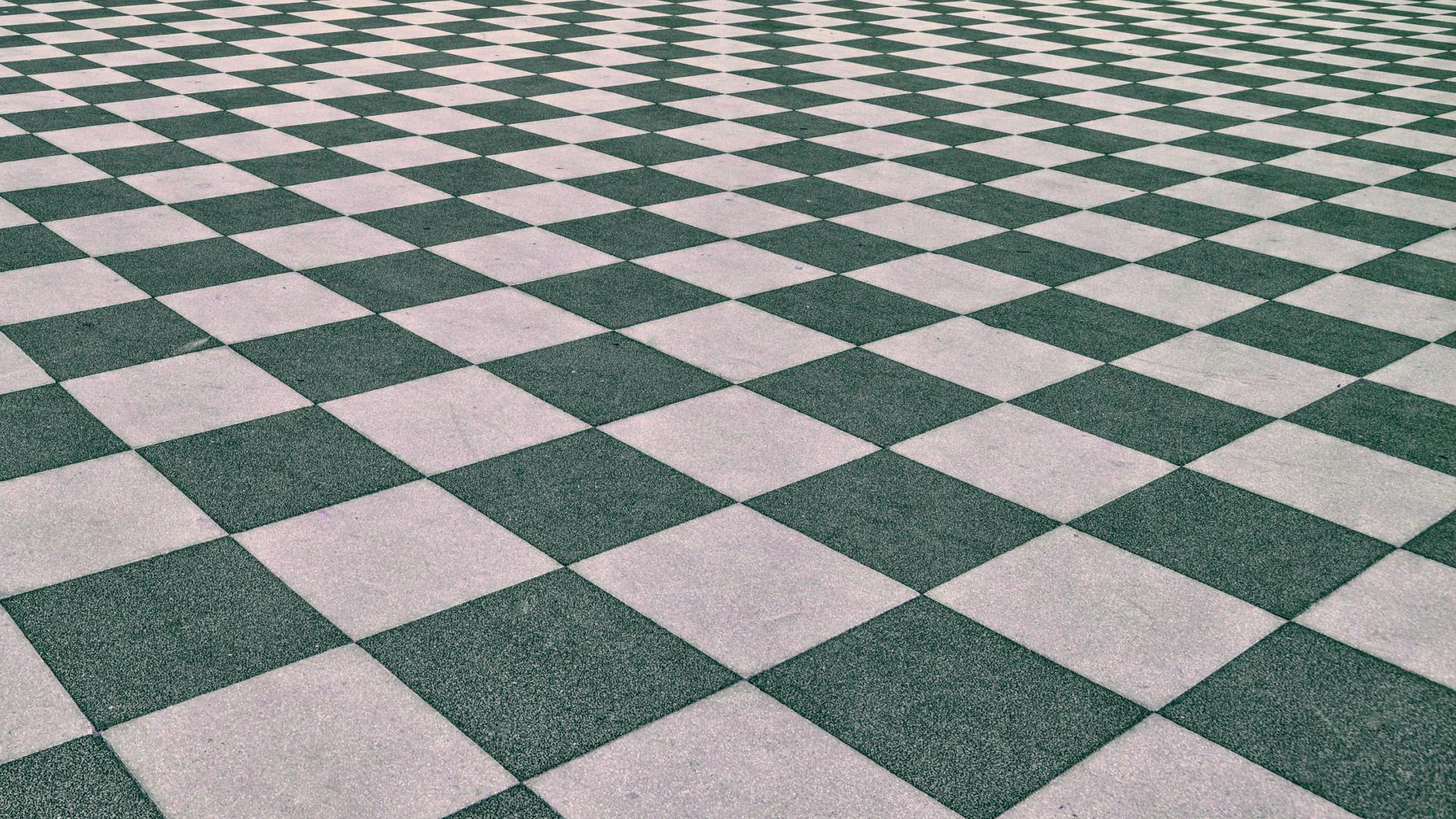 заставка, плитка, геометрия