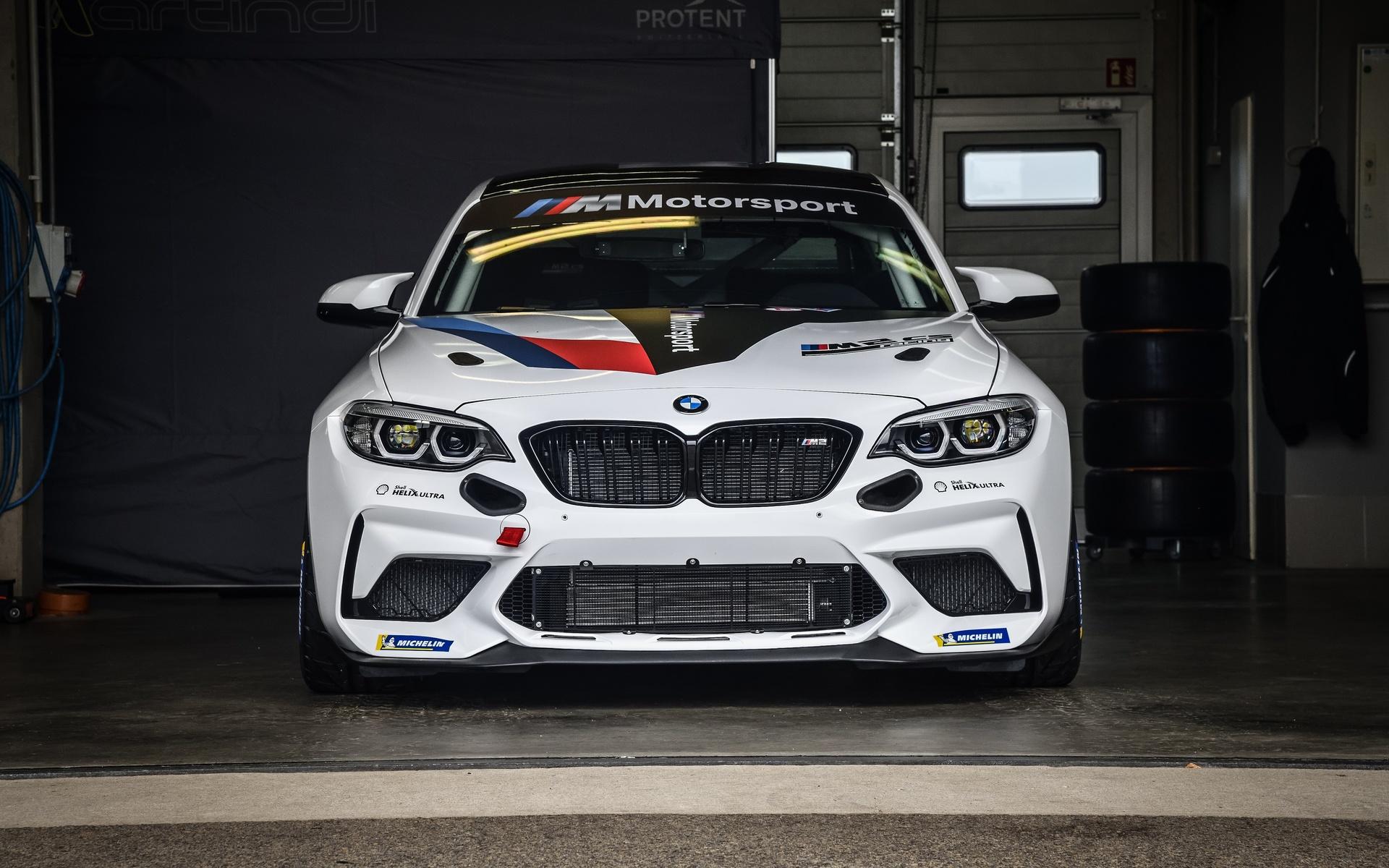 bmw, m2, cs, racing