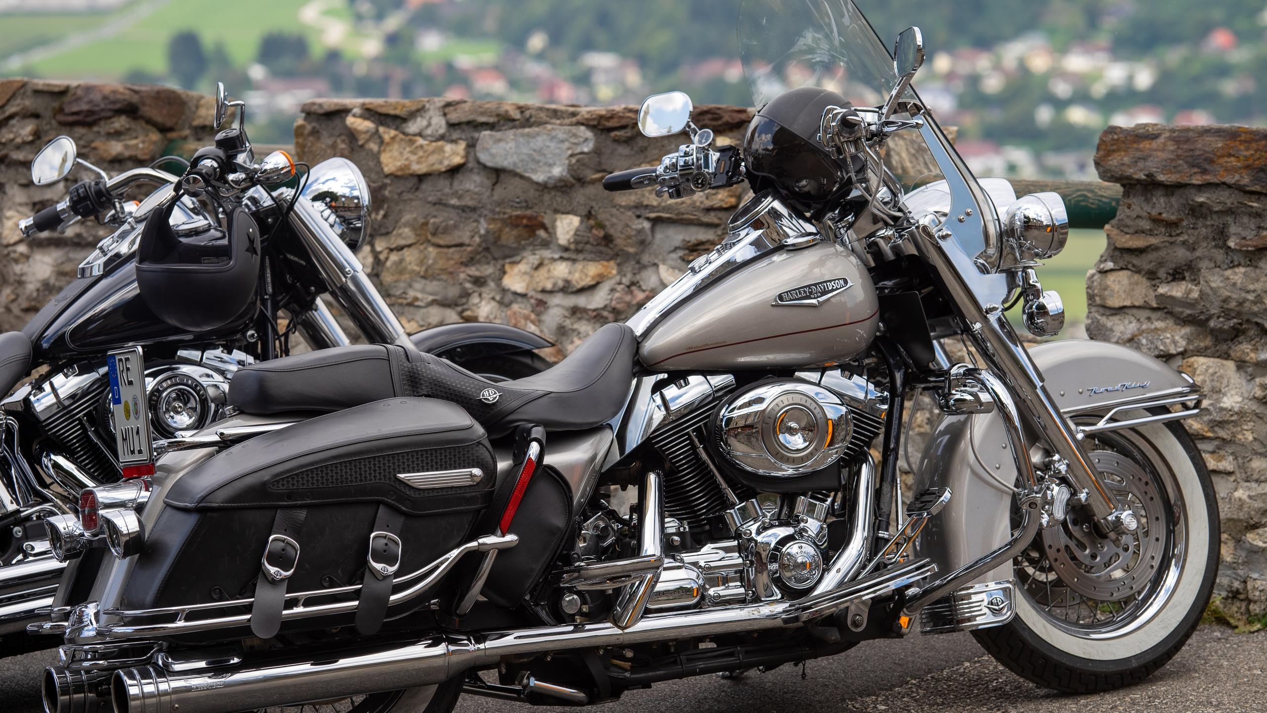 harley-davidson, харлей дэвидсон, мотоцикл