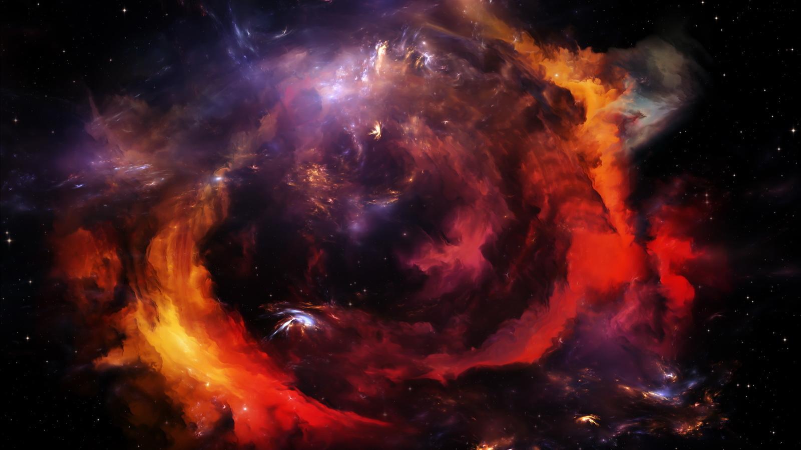 космос, звезды, вселенная, space, universe, background, stars, astral