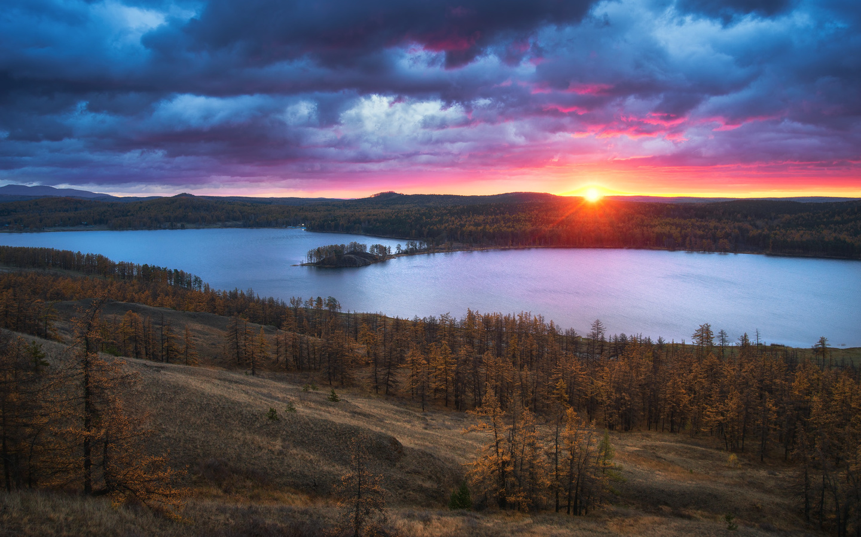 озеро, башкирия, михаил туркеев