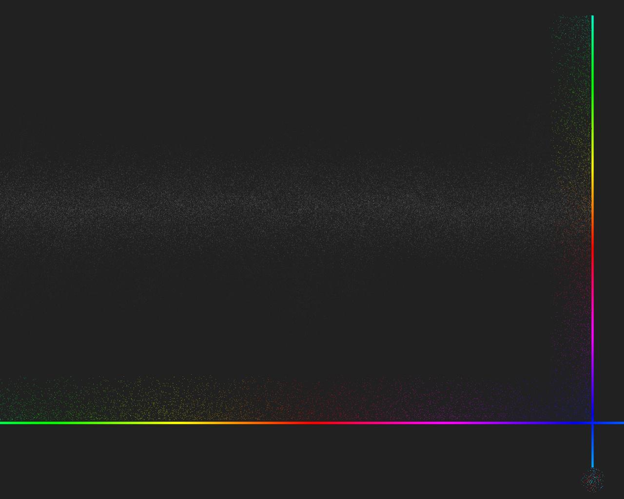 заставка, фон, темный, линии, цвета