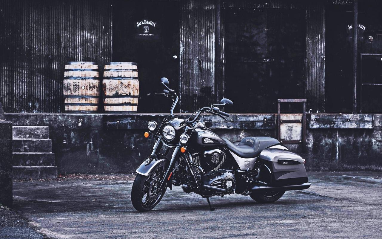 indian, мотоцикл, байк